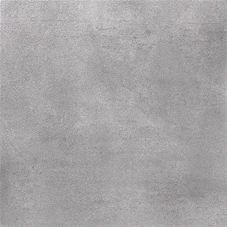 Concrete Natural Grey
