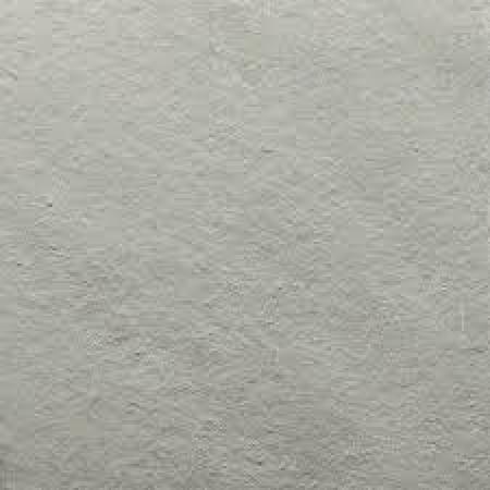Basalton Gevlamd Silver