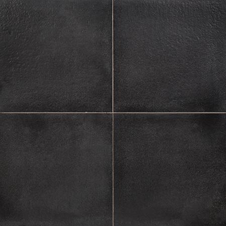 Basalton Gevlamd Black