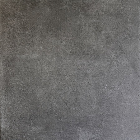 Cemento Black