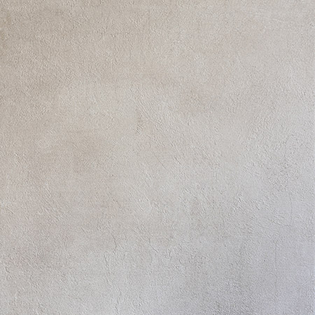 Cemento Taupe
