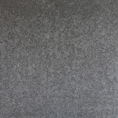 Pietra Basalto
