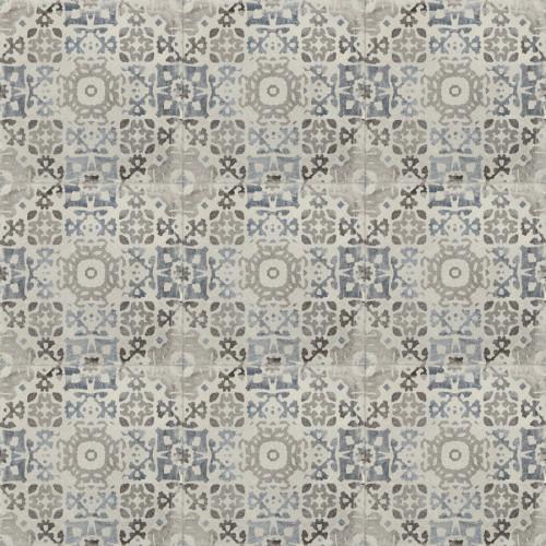 Noviton Betonart Carpet