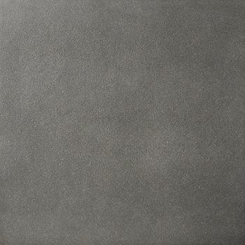 Cosy Grey
