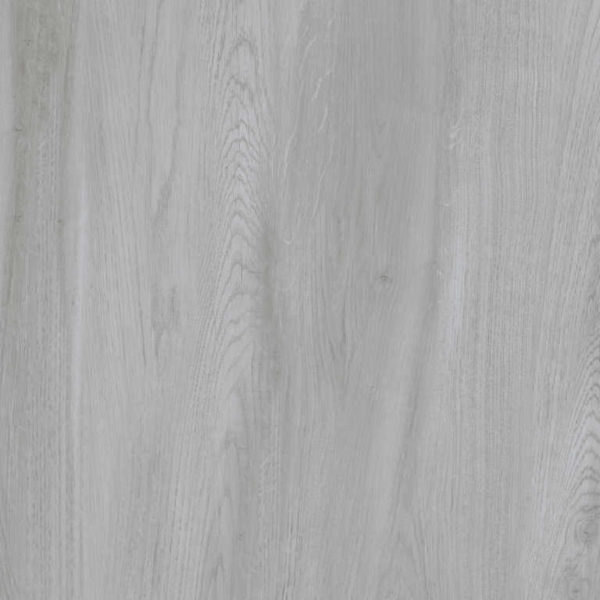 Forest Concrete Grey