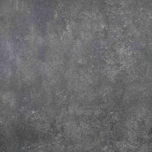 Cimenti Clay Anthracite