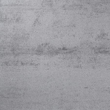 Nuance Light Grey