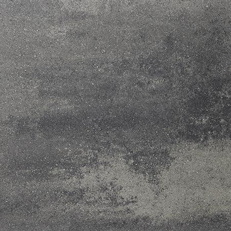 Nuance Medium Grey